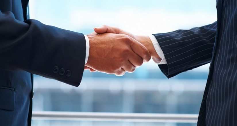 How to negotiate with packers and movers