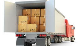 Top Packers and Movers in Ghaziabad, Delhi