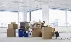 Low Prices and Best services by top Packers and Movers Janakpuri, Delhi