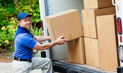 Best Movers and Packers Packages in Ghaziabad, Delhi